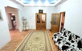 5-комнатный дом, 300 м², 10 сот., Маргулана 106 за 80 млн 〒 в Жезказгане