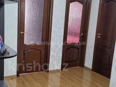 3-комнатная квартира, 80 м², 14/17 этаж, Б.Момышулы за 30.5 млн 〒 в Нур-Султане (Астане), Алматы р-н