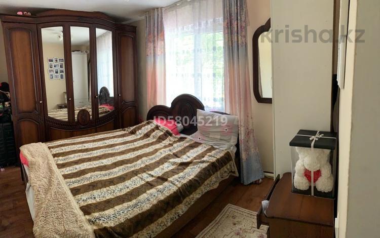 3-комнатный дом, 68 м², Алатауский р-н, мкр Шанырак-2 за 23 млн 〒 в Алматы, Алатауский р-н