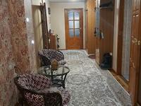 10-комнатный дом, 412 м², 8 сот., мкр 5 77 — Алии Молдагуловой за 185 млн 〒 в Актобе, мкр 5