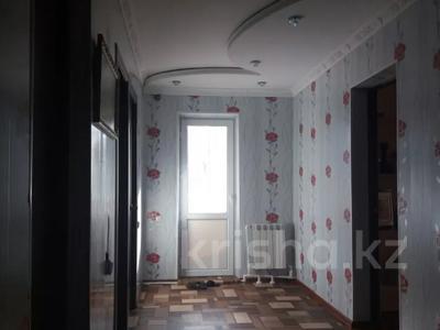 6-комнатный дом, 180 м², 4 сот., Сибирская — Садовая за 35 млн 〒 в Костанае — фото 12