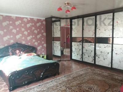 6-комнатный дом, 180 м², 4 сот., Сибирская — Садовая за 35 млн 〒 в Костанае — фото 13