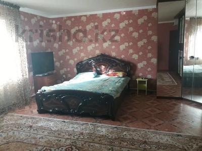 6-комнатный дом, 180 м², 4 сот., Сибирская — Садовая за 35 млн 〒 в Костанае — фото 14