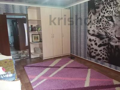 6-комнатный дом, 180 м², 4 сот., Сибирская — Садовая за 35 млн 〒 в Костанае — фото 15