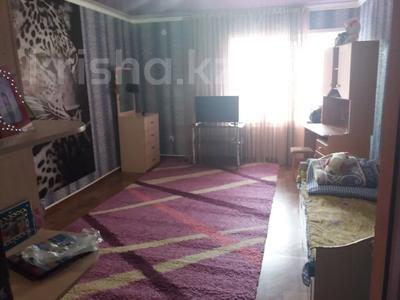 6-комнатный дом, 180 м², 4 сот., Сибирская — Садовая за 35 млн 〒 в Костанае — фото 16
