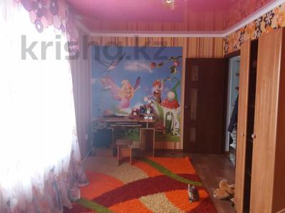 6-комнатный дом, 180 м², 4 сот., Сибирская — Садовая за 35 млн 〒 в Костанае — фото 17