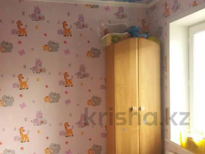 6-комнатный дом, 180 м², 4 сот., Сибирская — Садовая за 35 млн 〒 в Костанае — фото 18