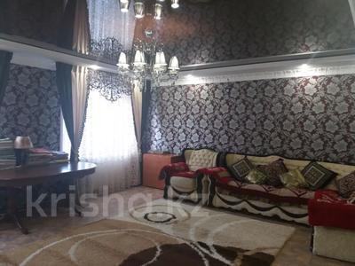6-комнатный дом, 180 м², 4 сот., Сибирская — Садовая за 35 млн 〒 в Костанае — фото 3