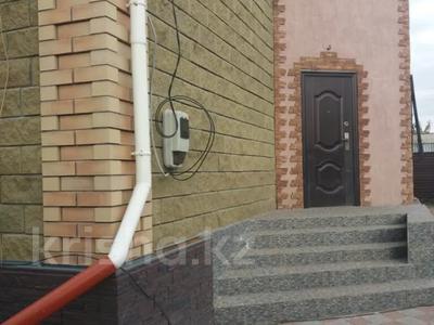 6-комнатный дом, 180 м², 4 сот., Сибирская — Садовая за 35 млн 〒 в Костанае — фото 2
