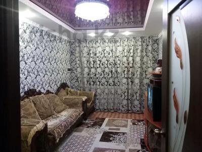 6-комнатный дом, 180 м², 4 сот., Сибирская — Садовая за 35 млн 〒 в Костанае — фото 5