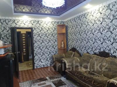 6-комнатный дом, 180 м², 4 сот., Сибирская — Садовая за 35 млн 〒 в Костанае — фото 4