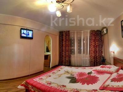 1-комнатная квартира, 35 м² посуточно, Атырау за 6 000 〒 — фото 3