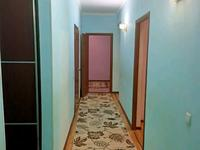 2-комнатная квартира, 65 м², 5/9 этаж