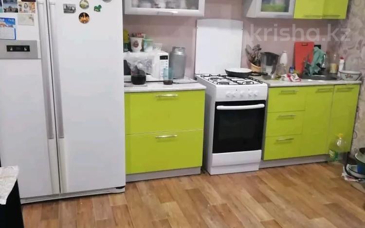 4-комнатный дом, 65 м², Ворушина 125 за 8.5 млн 〒 в Павлодаре