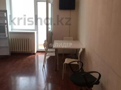 1-комнатная квартира, 74 м², 5/9 этаж, проспект Туран 14 — Коргалжинское шоссе за 22.5 млн 〒 в Нур-Султане (Астана), Есиль р-н — фото 2