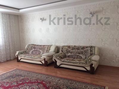 1-комнатная квартира, 74 м², 5/9 этаж, проспект Туран 14 — Коргалжинское шоссе за 22.5 млн 〒 в Нур-Султане (Астана), Есиль р-н — фото 3