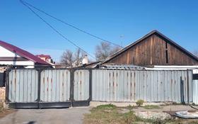 3-комнатный дом, 60 м², 449 сот., мкр Михайловка 43 за 6.5 млн 〒 в Караганде, Казыбек би р-н