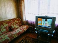 1-комнатная квартира, 40 м², 1/4 этаж посуточно