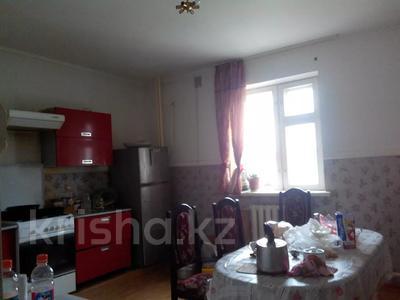 5-комнатный дом, 217 м², 9 сот., Амандосова 7 за ~ 22.3 млн 〒 в Атырау — фото 12