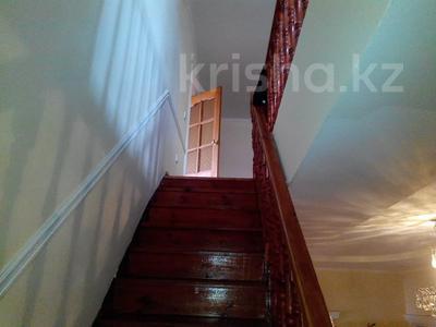 5-комнатный дом, 217 м², 9 сот., Амандосова 7 за ~ 22.3 млн 〒 в Атырау — фото 13