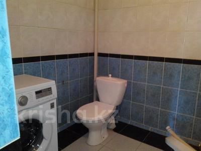5-комнатный дом, 217 м², 9 сот., Амандосова 7 за ~ 22.3 млн 〒 в Атырау — фото 15