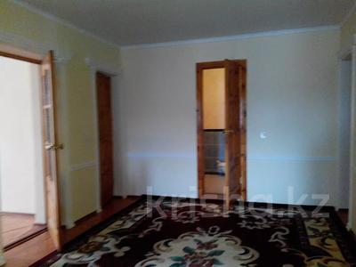 5-комнатный дом, 217 м², 9 сот., Амандосова 7 за ~ 22.3 млн 〒 в Атырау — фото 18