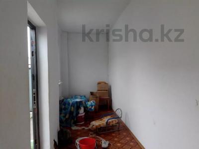 5-комнатный дом, 217 м², 9 сот., Амандосова 7 за ~ 22.3 млн 〒 в Атырау — фото 5