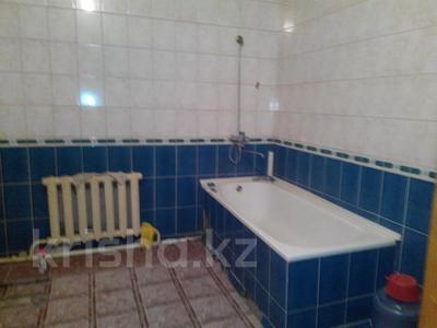 5-комнатный дом, 217 м², 9 сот., Амандосова 7 за ~ 22.3 млн 〒 в Атырау — фото 8