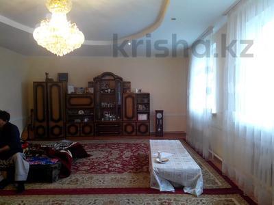 5-комнатный дом, 217 м², 9 сот., Амандосова 7 за ~ 22.3 млн 〒 в Атырау — фото 9
