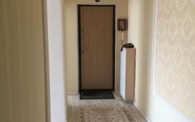 2-комнатная квартира, 55 м², 3/5 этаж, Каныша Сатпаева за 22.8 млн 〒 в Нур-Султане (Астана)
