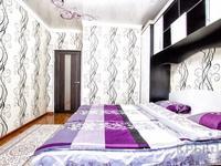 2-комнатная квартира, 72 м², 13/14 этаж посуточно