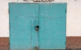 Склад бытовой , Айтеке би 8 за 25 000 〒 в Туркестане