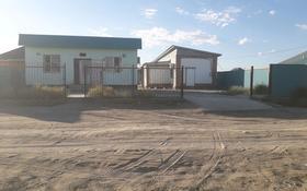 6-комнатный дом, 180 м², 10 сот., Каракум 65 за 10 млн 〒 в
