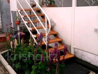 1-комнатный дом посуточно, 28 м², Обозная (Кулагер) за 3 500 〒 в Бурабае — фото 11