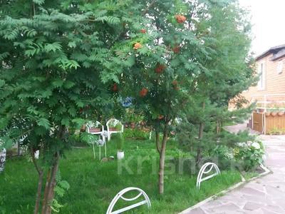 1-комнатный дом посуточно, 28 м², Обозная (Кулагер) за 3 500 〒 в Бурабае — фото 13