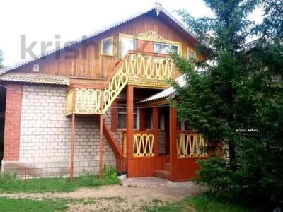 1-комнатный дом посуточно, 28 м², Обозная (Кулагер) за 3 500 〒 в Бурабае — фото 4
