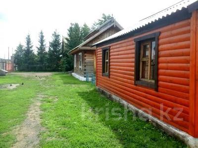 1-комнатный дом посуточно, 28 м², Обозная (Кулагер) за 3 500 〒 в Бурабае — фото 8
