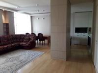 2-комнатная квартира, 90 м², 9/28 этаж посуточно