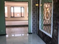 7-комнатный дом, 310 м², 12 сот.