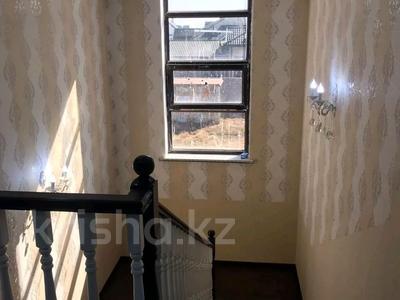 7-комнатный дом, 310 м², 12 сот., Университетский городок — Акан серы за 55 млн 〒 в Туркестане — фото 11