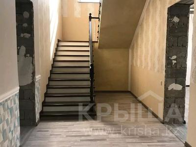 7-комнатный дом, 310 м², 12 сот., Университетский городок — Акан серы за 55 млн 〒 в Туркестане — фото 12