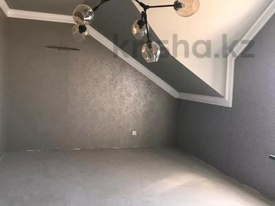 7-комнатный дом, 310 м², 12 сот., Университетский городок — Акан серы за 55 млн 〒 в Туркестане — фото 13