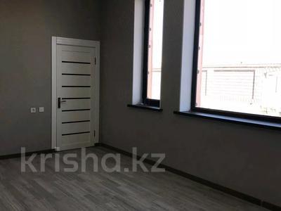 7-комнатный дом, 310 м², 12 сот., Университетский городок — Акан серы за 55 млн 〒 в Туркестане — фото 14