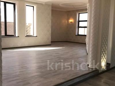 7-комнатный дом, 310 м², 12 сот., Университетский городок — Акан серы за 55 млн 〒 в Туркестане — фото 2