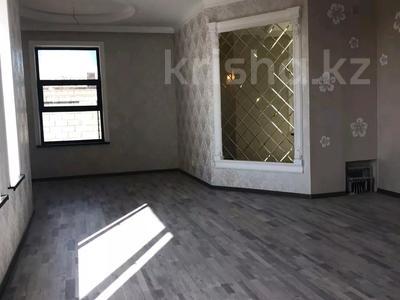 7-комнатный дом, 310 м², 12 сот., Университетский городок — Акан серы за 55 млн 〒 в Туркестане — фото 4