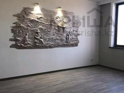 7-комнатный дом, 310 м², 12 сот., Университетский городок — Акан серы за 55 млн 〒 в Туркестане — фото 5