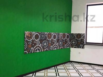 7-комнатный дом, 310 м², 12 сот., Университетский городок — Акан серы за 55 млн 〒 в Туркестане — фото 6