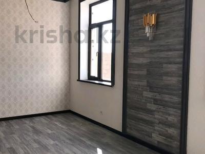 7-комнатный дом, 310 м², 12 сот., Университетский городок — Акан серы за 55 млн 〒 в Туркестане — фото 7