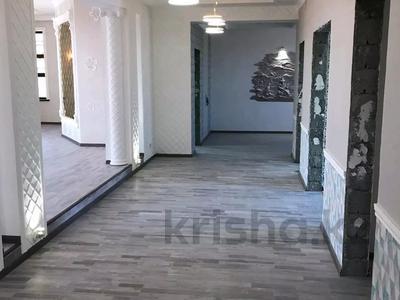 7-комнатный дом, 310 м², 12 сот., Университетский городок — Акан серы за 55 млн 〒 в Туркестане — фото 8