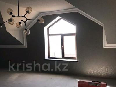 7-комнатный дом, 310 м², 12 сот., Университетский городок — Акан серы за 55 млн 〒 в Туркестане — фото 9